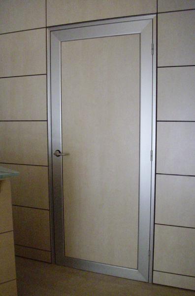 Porte interne e arredamento fratelli morri - Pulizia interna termosifoni alluminio ...